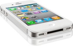 iPhone 4S kopen - iPhone 4S abonnement - iPhone 4S aanbieding - iPhone ...