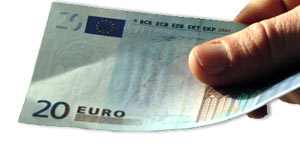 20_euro_aub