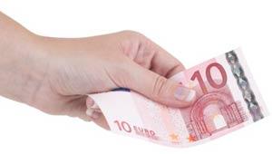 iPhone voor 10 euro abonnement