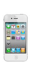 iPhone 4S acties & aanbiedingen