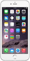 iPhone 6 Plus acties en aanbiedingen