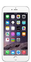 iPhone 6 acties en aanbiedingen