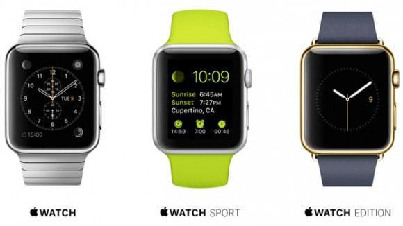 Apple-Watch-3-typen