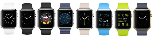 Apple-Watch-Lineup