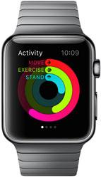 Watch-AppAdvice