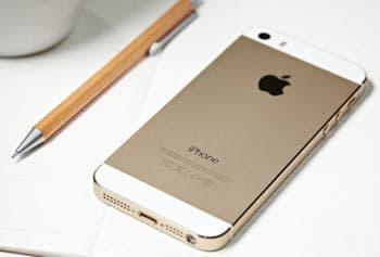 iPhone 5se aanbieding opnieuw-ontworpen