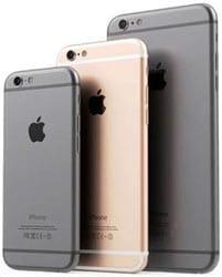 Zo zou de iPhone SE kunnen worden