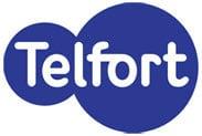 Telfort-4g-abonnement-voor-iPhone