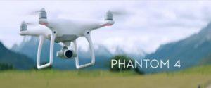 dji phantom 3 en 4 review
